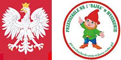 Przedszkole nr 1 BAJKA w Myszkowie
